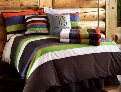 Best 28 Best Images About Bedroom On Pinterest Twin Comforter 400 x 300
