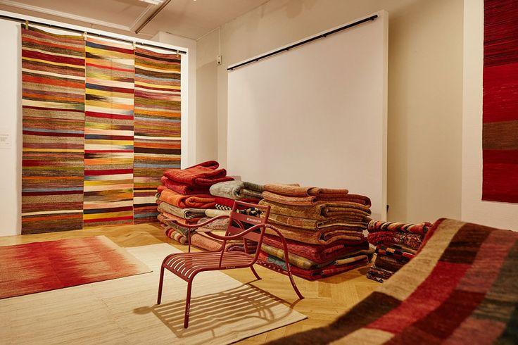 19 besten b hmler bilder auf pinterest ausstellungsraum m nchen deutschland und besuchen. Black Bedroom Furniture Sets. Home Design Ideas