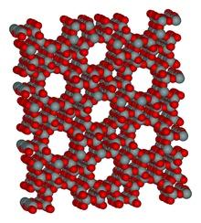 #Xray #crystallography