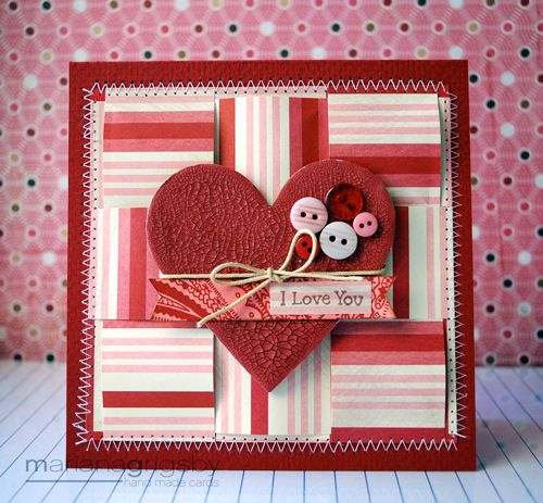 195 best Holiday - Valentine\'s Day images on Pinterest | Valantine ...