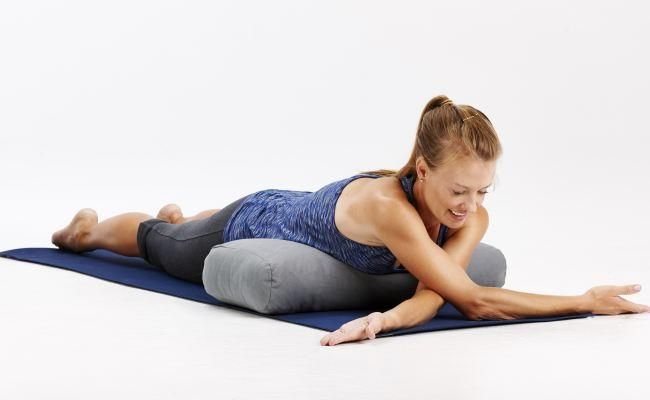 6 Restorative Yoga Poses That Will Make You Feel Amazing  http://www.prevention.com/fitness/6-restorative-yoga-poses?cid=NL_PVNT_-_09232015_6restorativeyogaposes_More