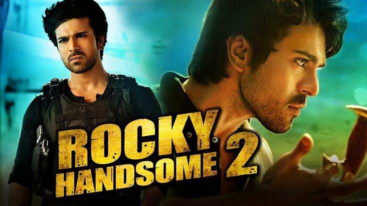 Free Rocky Handsome 2 (2017) Telugu Film Dubbed Into Hindi Full Movie | Ram Charan, Neha Sharma Watch Online watch on  https://free123movies.net/free-rocky-handsome-2-2017-telugu-film-dubbed-into-hindi-full-movie-ram-charan-neha-sharma-watch-online/