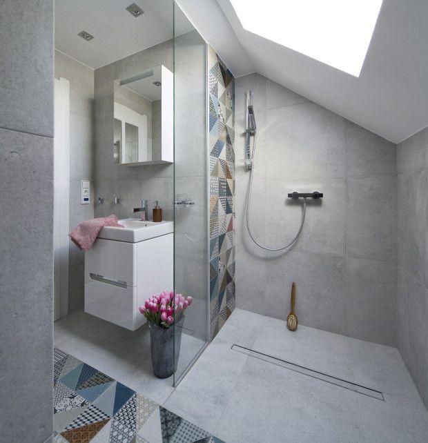 die 16 besten bilder zu koupelna auf pinterest | zeitgenössische, Badezimmer