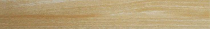 #Aparici #Valmont Haya 15,7×59,20 cm | #Porzellan Steinzeug #Holz # 15,7×59,20 | auf # bathroom39.com für 45 Euro / m² | #Tiles #ceramic #floor #Badezimmer #Küche #outdoor