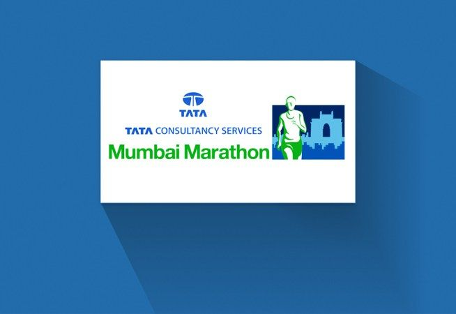 TCS likely new sponsor of Rs 30-crore Mumbai Marathon