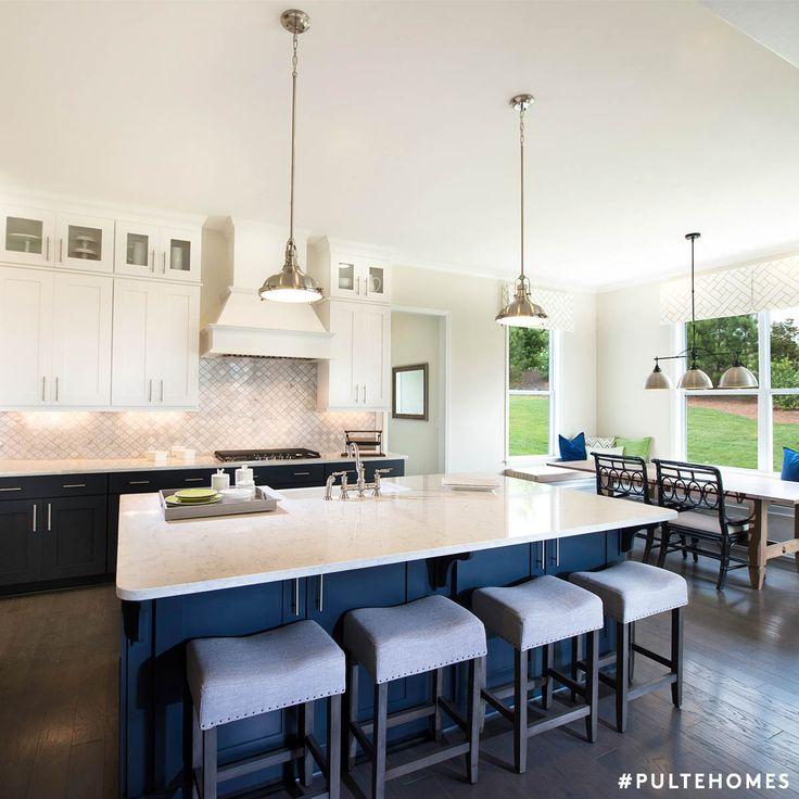 17 Best images about Kitchen Designs – Newest Kitchen Designs