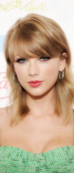 She looked beautiful at the Teen Choice Awards ❤️❤️❤️