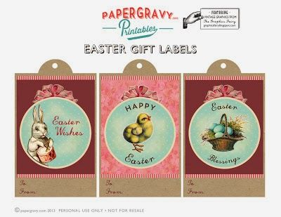 59 best free easter printables images on pinterest easter free easter printables negle Gallery