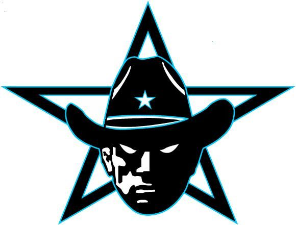Dallas Cowboys | History of All Logos: All Dallas Cowboys Logos