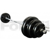 Rubber Coated Olympic Weight Plates  Product Specifications  - Ergonomically designed in the USA - Tri-Grip Handles on all heavier plates - Full commercial gym use. - For use with all Olympic bars and plate loaded gyms and single station machines. - 51mm diameter hole so that they will fit all olympic bars. - Handles on heavier plates for easier and safer handling - Not on the 0.5, 1.25 & 2.5kg.   For more info visit: http://www.gymandfitness.com.au/rubber-coated-olympic-weight-plate.html