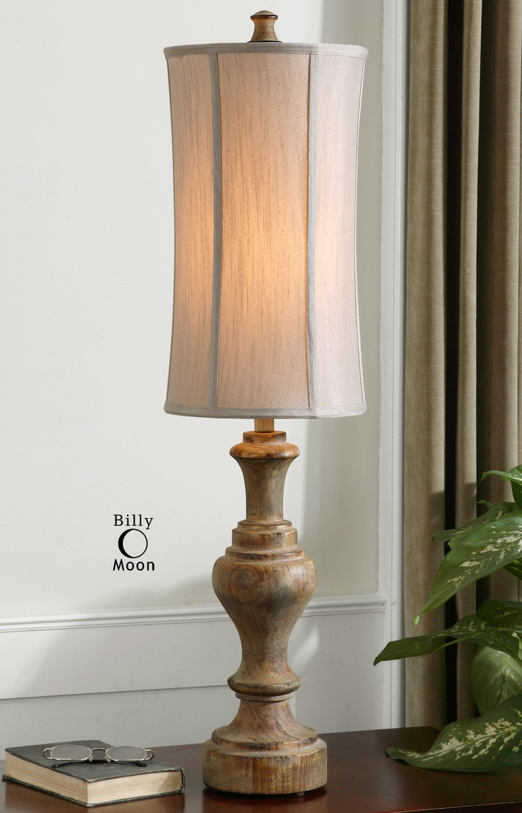 236 Best Images About Lamp Turn Wooden On Pinterest Lamp