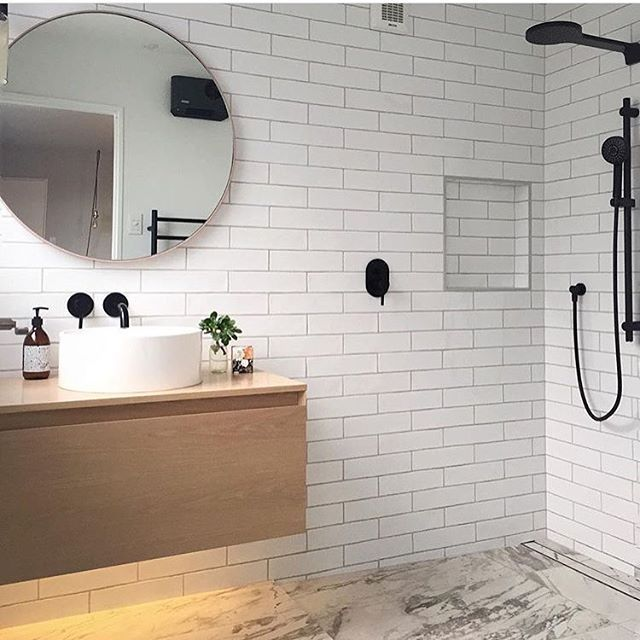 This Bathroom Though Tag Your Photo With Mynordicroom