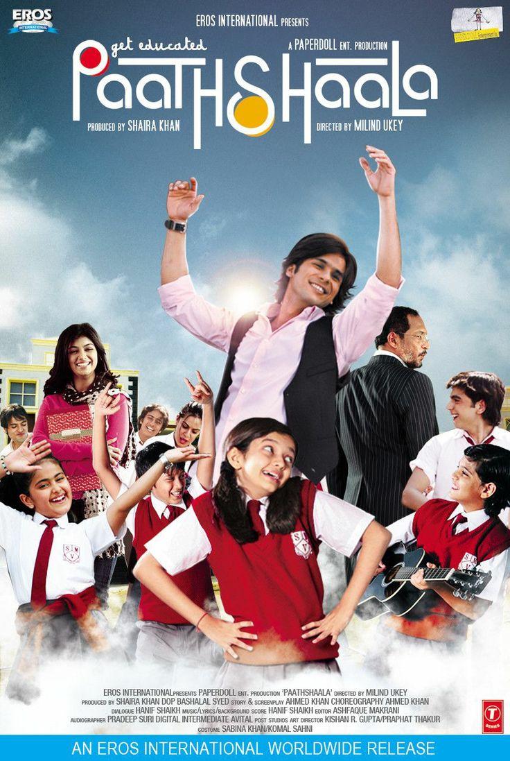 Paathshaala - DVD Buy Online Paathshaala - DVD. 100% Original Company Genuine Item. Buy new release Hindi Movie dvd,Buy original Movies dvd, Audio Cds, Devotional Cds, Blu ray disc