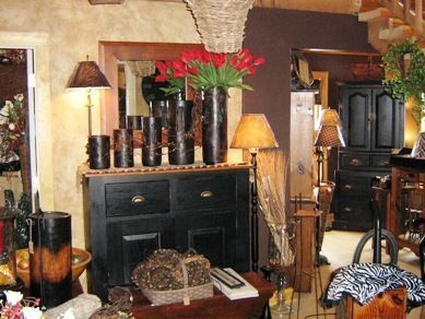 spanish interior decorating spanish style home interior design ideas - Spanish Decor