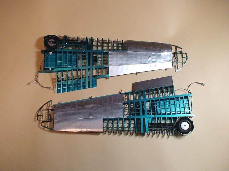 http://blog-imgs-46.fc2.com/t/o/m/tomosp/201201122154006da.jpg
