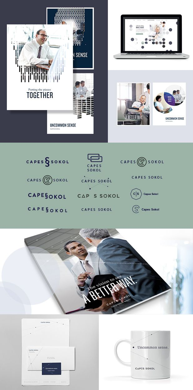 9 best Law Firm Logos Los Angeles images on Pinterest Law firm - law firm brochure