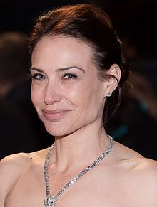 Claire Forlani 2015.jpg