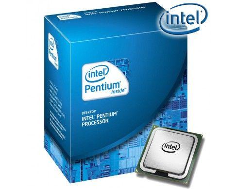 INTEL PENTIUM G3260 3.30GHZ 3MB LGA1150