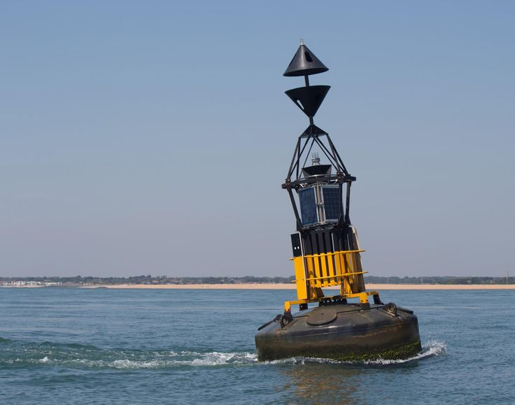 17 Best Images About Buoys On Pinterest Colin O Donoghue