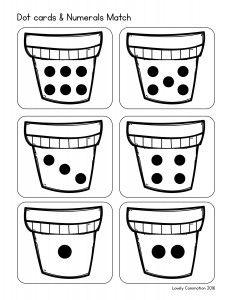 544 best images about leren tellen on pinterest. Black Bedroom Furniture Sets. Home Design Ideas