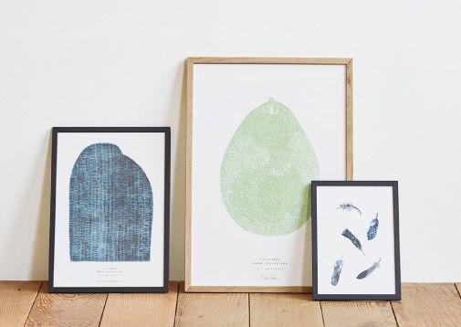 デザインミュージアム・デンマークのバイヤーが選んだ「売れている北欧雑貨100」 ACTUS(アクタス) インテリア・家具・ソファ・チェア・テーブル・ギフト