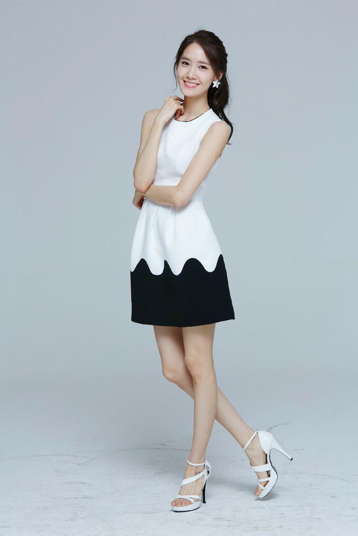 Snsd Girls Generation Yoona Snsd Girls 39 Generation