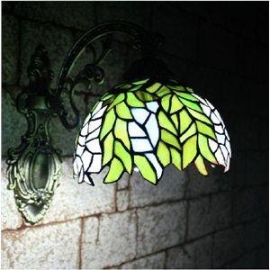 Tiffany Lights - Tiffany Wall lights - Modern Wall Lamp Tiffany Wall Light