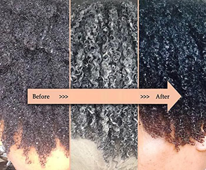 Image result for aztec clay mask hair benefits