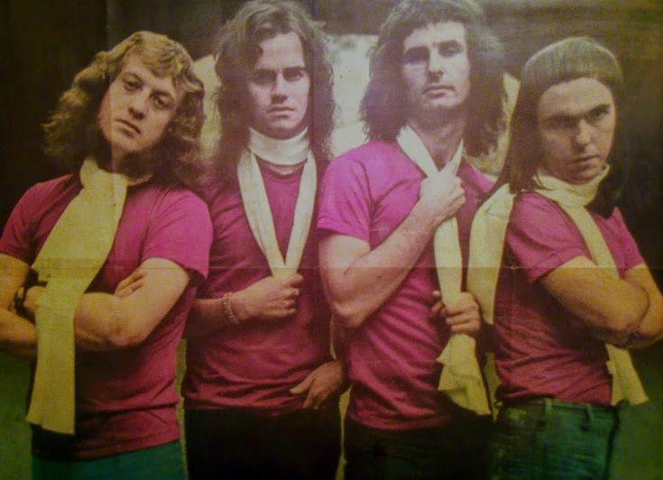 #Slade #70s