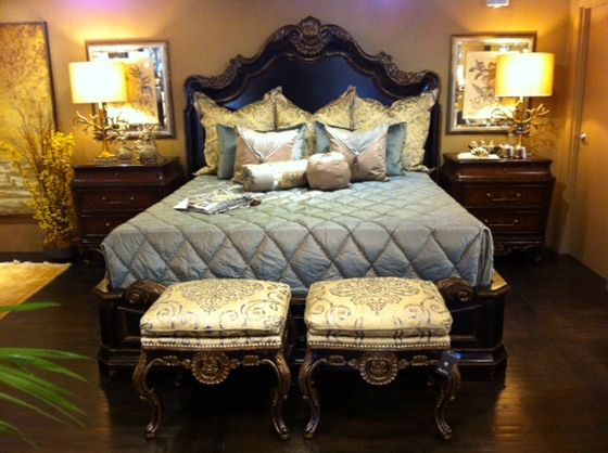 295 Best Images About Home Marge Carson Furniture On Pinterest Furniture Furniture