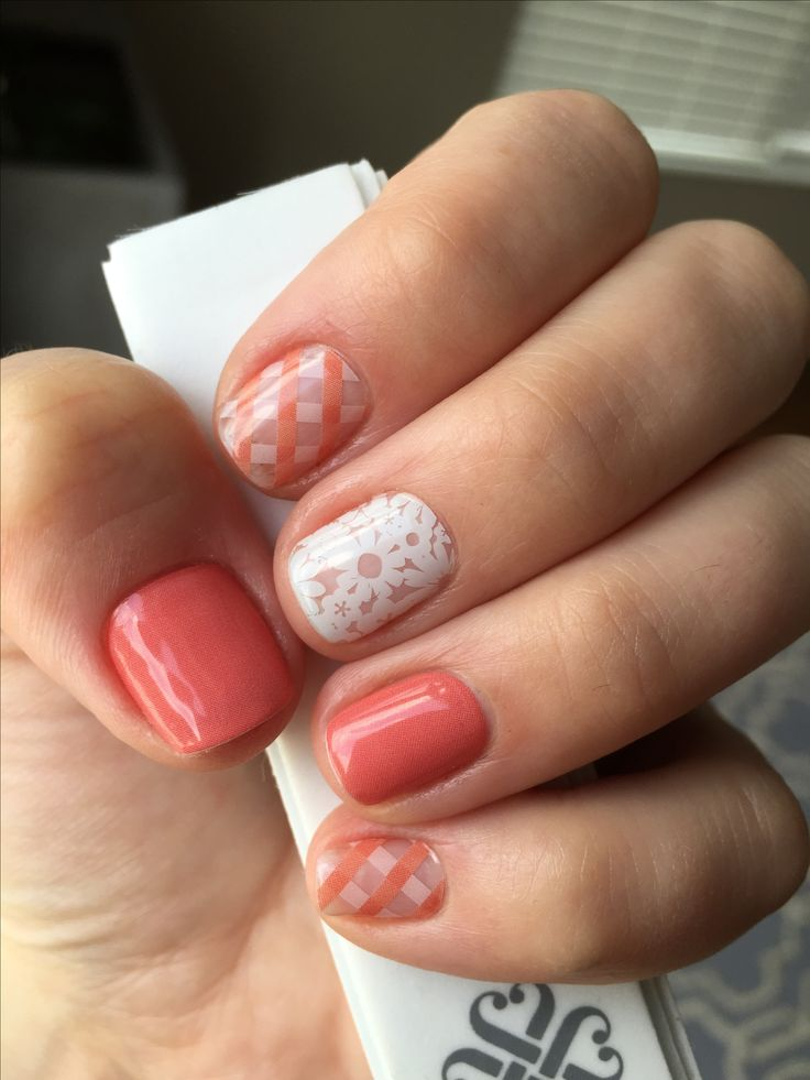 Jamberry Picnic Party and Grapefruit #picnicpartyjn #grapefruitjn #trushinejn…