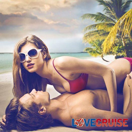 40 single. 20 donne. 20 uomini. L'opportunità unica di una crociera di 4 giorni e 3 notti ad un prezzo super-vantaggioso.  Per info e iscrizioni clicca qui http://www.cruisefriend.com/crociera-dei-single-love-cruise