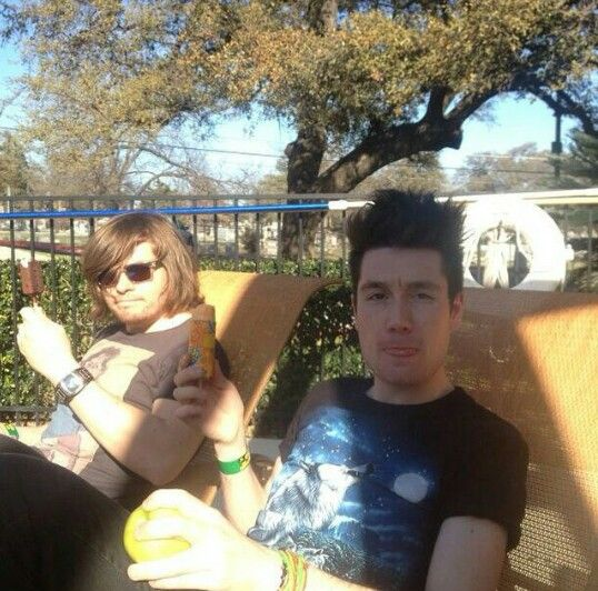 bastille i killed laura palmer