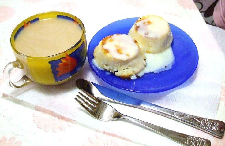 Аля сырныки ) детский завтрак (без яиц)