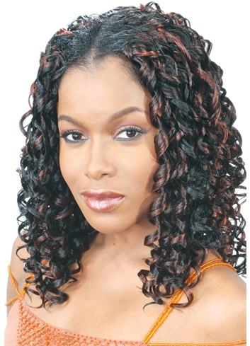 37 best glance weave images on pinterest wig curls and jasper italian curl available colors 1 1b 2 27 30 pmusecretfo Choice Image