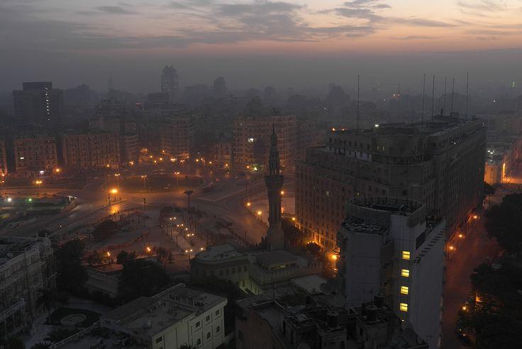エジプト 風景 - Google 検索