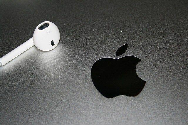 MacX MediaTrans iPhone iPad manager for Mac