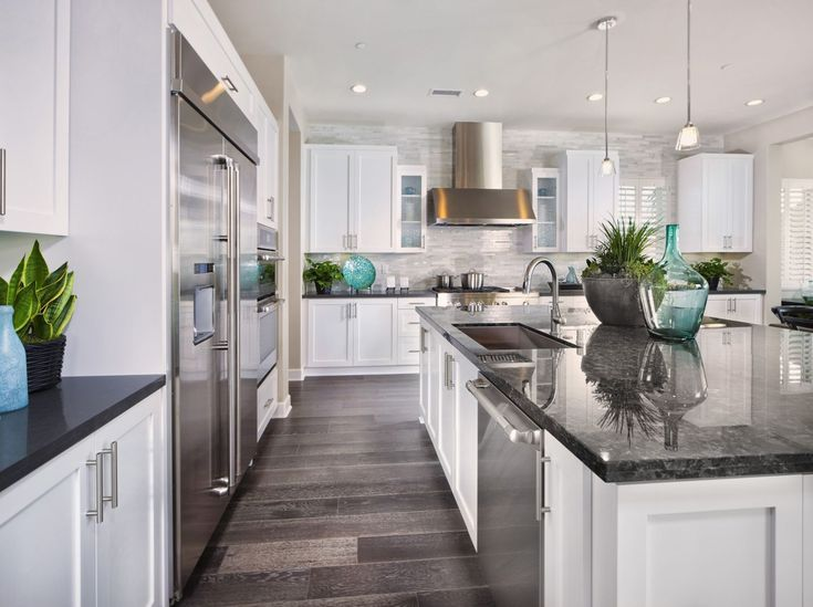 best 25+ kitchen staging ideas on pinterest   grey cabinets