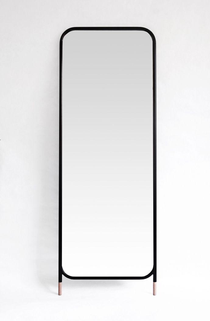 Mirror by La Mamba Studio