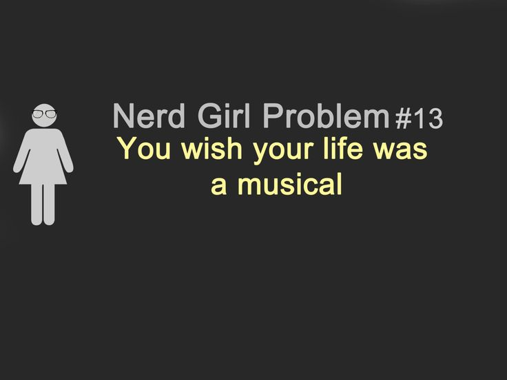 Happens all the time. Solution: sometimes I randomly break into song. No one else gets it, but I think I'm hilarious.
