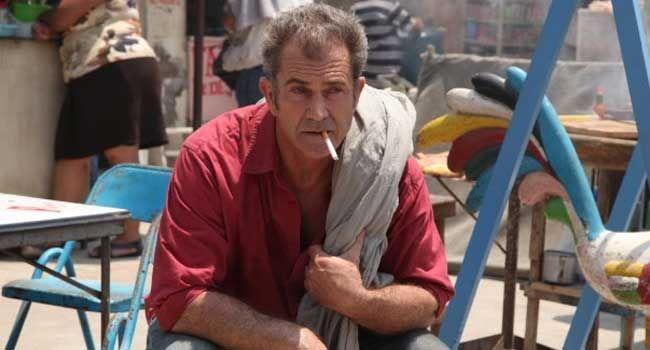¿Mel Gibson en la nueva entrega de Machete de Robert Rodriguez? Danny Trejo no puede faltar...
