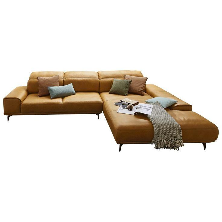 Die besten 25+ Musterring sofa Ideen auf Pinterest Graue - esszimmer mobel musterring