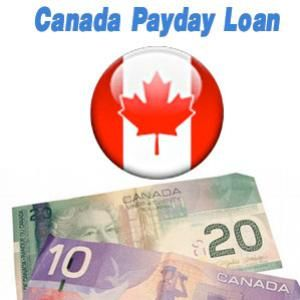 Canada Bad Credit Payday Loans http://www.debtconsolidationcare.com/wiki/personal-finance/Canada-Bad-Credit-Payday-Loans.html