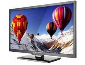 Micromax 24 Inches HD Ready LED TV – 24B600HD Rs. 8848