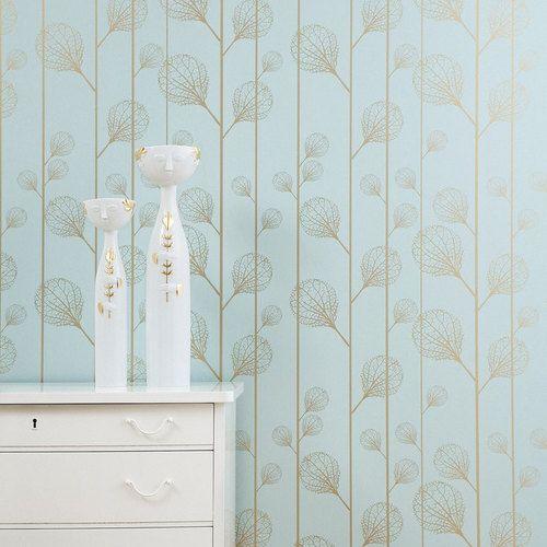 13 besten Wall finishes Bilder auf Pinterest Tapeten, Wohnen und - wohnzimmer creme rot