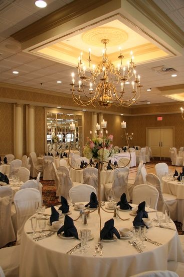 Connecticut Wedding Venues Grassy Hill Country Club In Orange CT