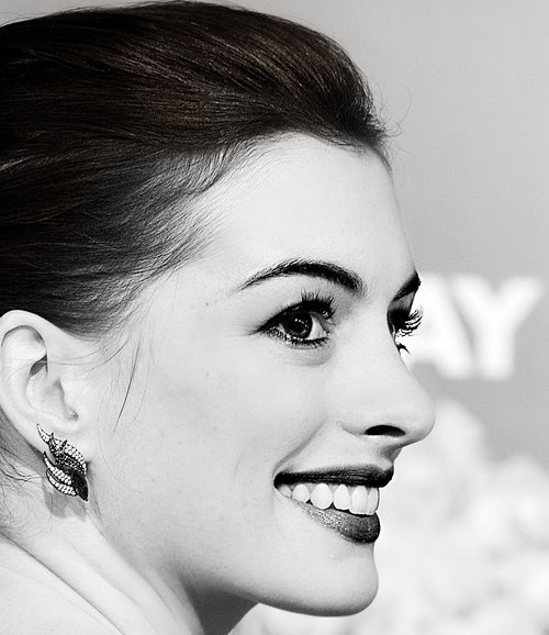 1174 Best Anne Hathaway Images On Pinterest