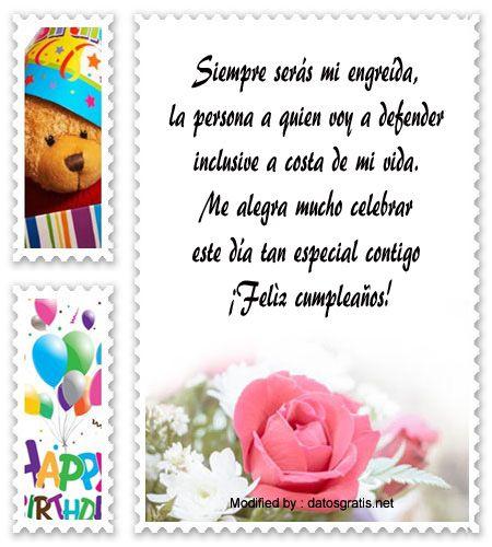 enviar mensajes de feliz cumpleaños por whatsapp a mi hermana,enviar saludos de feliz cumpleaños al facebook mi hermana: http://www.datosgratis.net/frases-para-el-cumpleanos-de-una-hermana/