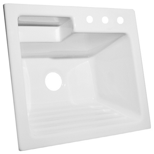 Lowes 25 X22 Laundry Sink Laundry Room Remodel Pinterest Laundry Sinks And