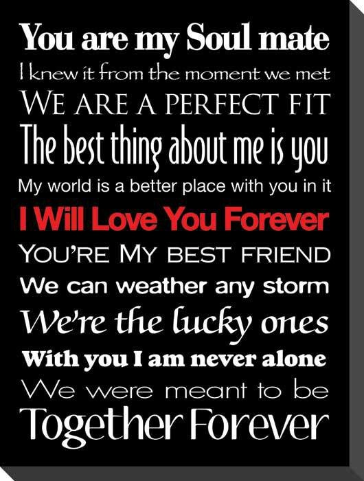 This is us baby....on every level....i love you baby and it is a forever kind of love!!